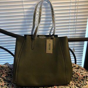 Kenneth Cole purse